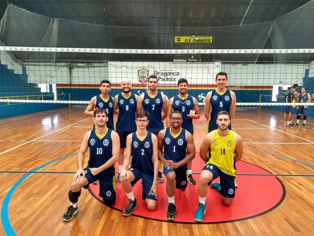 Equipe de futsal enfrenta Artur Nogueira e Águas de Lindoia pela ... 62150dda6d605