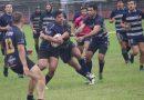 Jaguars Rugby joga final para subir de divisão
