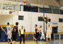 Time de basquete de Jaguariúna disputa título da Liga Metropolitana nesta quinta-feira, 13