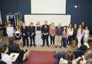 Estudantes da UniFAJ são aprovados no exame da OAB antes de concluírem graduação