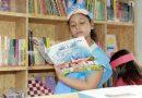 Jaguariúna recebe Carreta Literária que vai atender  sete mil alunos
