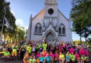 """""""Corrida O Rei e a Rainha da Colina"""" vai reunir mil atletas de 40 cidades da região em Jaguariúna, no domingo (17)"""