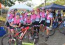 4º Jaguariúna Mountain Bike Day acontece no domingo, dia 31 de março