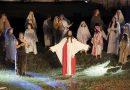 Prefeitura de Jaguariúna abre inscrições para formar elenco do espetáculo A Paixão de Cristo