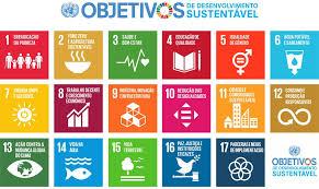 Fórum que vai tratar dos Objetivos de Desenvolvimento Sustentável está com inscrições abertas