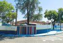 Centro de Educação Infantil será inaugurado hoje