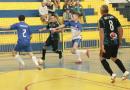 Estão abertas as inscrições para os campeonatos de Futsal Veterano e Futebol Sênior
