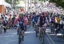4º Mountain Bike Day de Jaguariúna atrai mil participantes