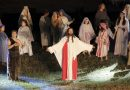 """""""Paixão de Cristo"""" em Jaguariúna terá narração especial"""
