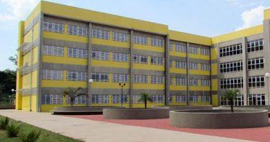 Escola de Inovadores está com inscrições   abertas na Fatec Campinas