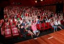 Espetáculo Hércules leva grande público ao Teatro Municipal de Jaguariúna