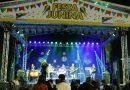 Prefeitura divulga atrações da tradicional Festa Junina das Escolas