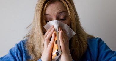 "Rinite, sinusite e rinossinusite: as ""ites"" do outono e inverno"