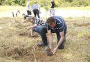 Programação da Semana do Meio Ambiente de Jaguariúna segue com atividades até o dia 8 de junho