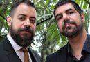 """""""Nosso Brasil"""" – Danilo Brito e André Mehmari apresentam concerto gratuito em Jaguariúna"""