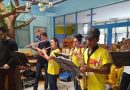 Em Pedreira, Projeto Guri abre 25 vagas para cursos de música