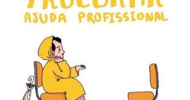 Campanha Setembro Amarelo traz informações para prevenir o suicídio