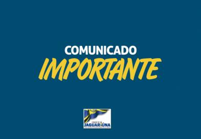 Atenção para o fechamento de ruas e avenidas para festas do dia das crianças