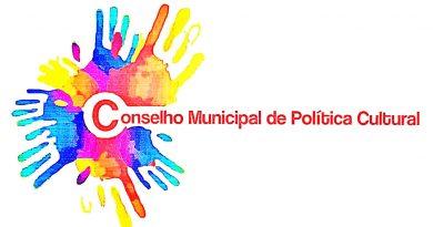 Conselho Municipal de Política Cultural de Pedreira reúne-se na segunda-feira, 21
