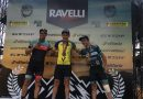 Atletas do MTB Jaguariúna disputam final do GP Ravelli