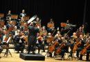 Orquestra Sinfônica de Campinas