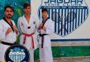 Ação para ajudar atletas de Jaguariúna na Copa do Brasil de TKD