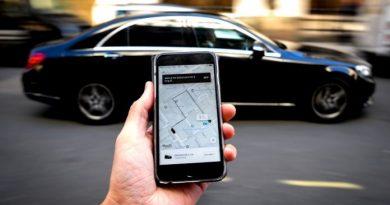 Uber anuncia nova categoria no Brasil que permite passageiro escolher se quer viagem sem conversa