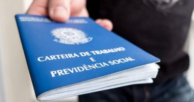 Multinacional abre 10 vagas para Auxiliar de Logística em Jaguariúna