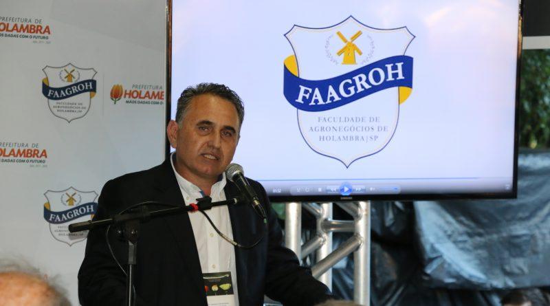 Holambra aprova criação de ProUni Municipal para bolsas de ensino superior