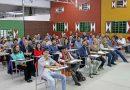 Inscrições para ProUni Municipal de Holambra abertas até esta sexta-feira, 24