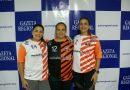 Campeonato Municipal de Futsal Feminino é realidade em Jaguariúna; Conheça as equipes