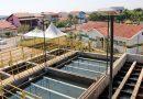 Tarifas de Água e Esgoto em Holambra tem queda de preço a partir de março