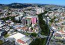 Decreto da Prefeitura de Amparo autoriza a reabertura de lojas de material para construção, lavanderias, serviços de limpeza e outros