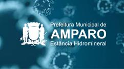 Prefeitura de Amparo passa a ter o Jornal Oficial Eletrônico
