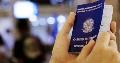 Medida provisória define ações para reduzir desemprego durante pandemia do coronavírus