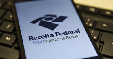 Receita paga hoje novo recorde em lote de restituição de imposto de renda