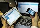Reflexos da pandemia: Telefonia fixa ganha força com o isolamento social