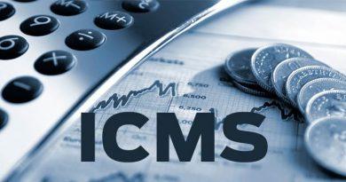 Municípios paulistas recebem R$527 milhões no primeiro repasse de ICMS de setembro
