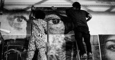 Instituto Hercule Florence transmite live sobre o Festival Hercule Florence de Fotografia