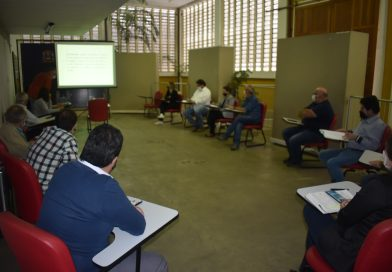 Maioria de pais é contra a volta às aulas presenciais em Amparo