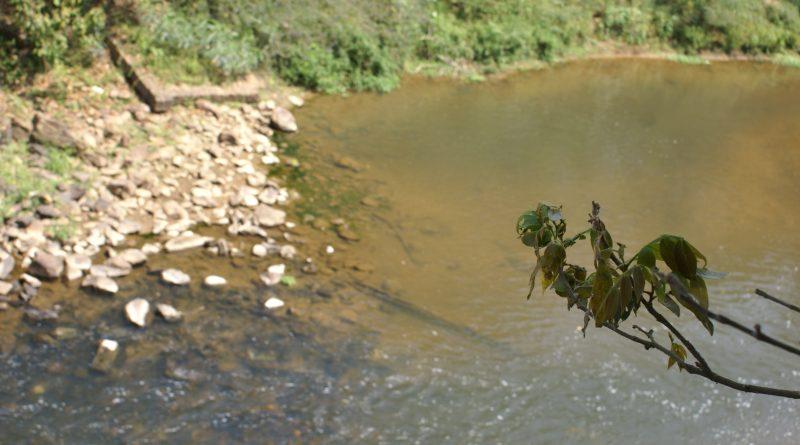 Clima seco liga sinal de alerta nos reservatórios de Jaguariúna e região