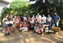 Capacitação de profissionais da beleza em Amparo gera oportunidade de renda