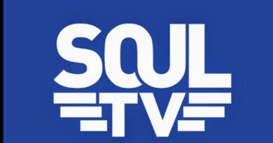 TV Artes fecha grandes parcerias