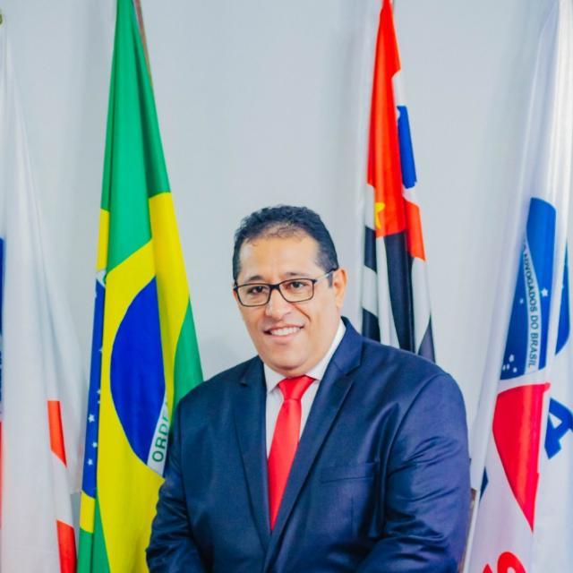 Edison Cardoso de Sá