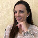 Juliana Vilas Boas