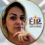 Edilaine Alves