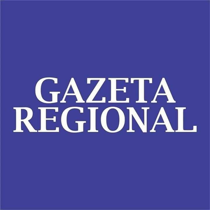 Redação Gazeta Regional